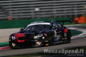 GT Italiano Sprint Monza 2020 (17)