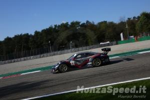 GT Italiano Sprint Monza 2020 (19)