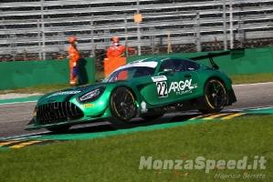 GT Italiano Sprint Monza 2020 (21)