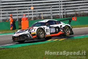 GT Italiano Sprint Monza 2020 (22)
