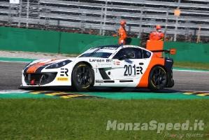 GT Italiano Sprint Monza 2020 (23)