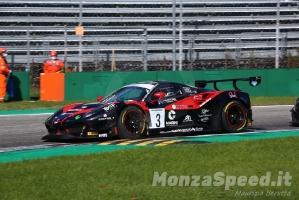 GT Italiano Sprint Monza 2020 (24)