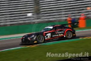 GT Italiano Sprint Monza 2020 (25)