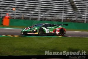GT Italiano Sprint Monza 2020 (26)