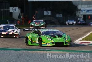 GT Italiano Sprint Monza 2020 (27)