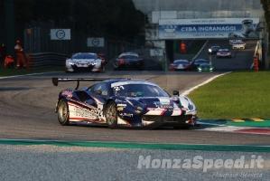 GT Italiano Sprint Monza 2020 (28)