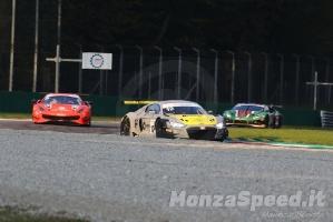 GT Italiano Sprint Monza 2020 (29)