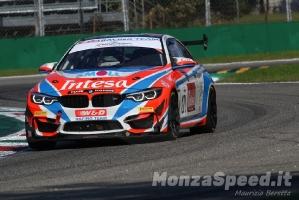 GT Italiano Sprint Monza 2020 (2)