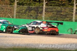 GT Italiano Sprint Monza 2020 (30)