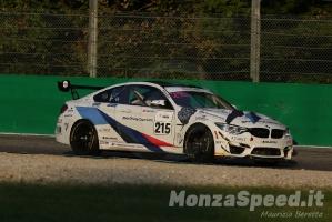 GT Italiano Sprint Monza 2020 (31)