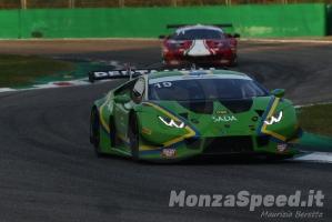 GT Italiano Sprint Monza 2020 (32)