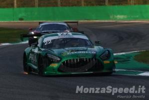 GT Italiano Sprint Monza 2020 (33)