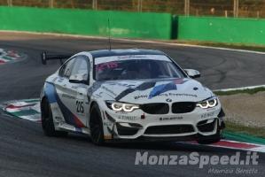 GT Italiano Sprint Monza 2020 (34)