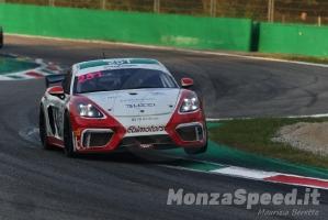 GT Italiano Sprint Monza 2020 (35)