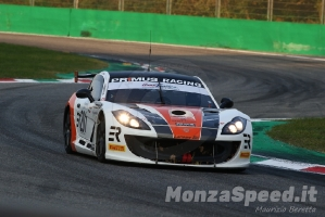 GT Italiano Sprint Monza 2020 (36)
