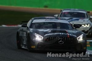 GT Italiano Sprint Monza 2020 (39)