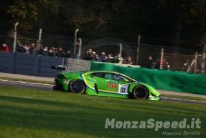 GT Italiano Sprint Monza 2020 (40)