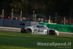 GT Italiano Sprint Monza 2020 (42)