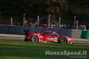 GT Italiano Sprint Monza 2020 (43)