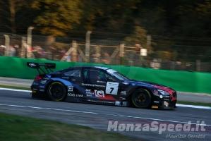 GT Italiano Sprint Monza 2020 (44)