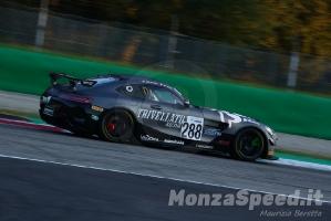 GT Italiano Sprint Monza 2020 (45)