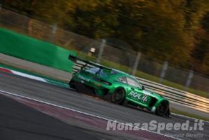 GT Italiano Sprint Monza 2020 (46)
