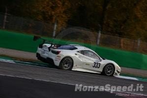 GT Italiano Sprint Monza 2020 (47)