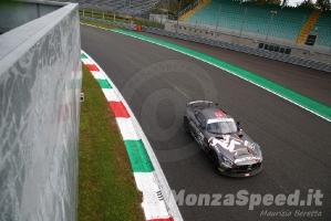 GT Italiano Sprint Monza 2020 (49)