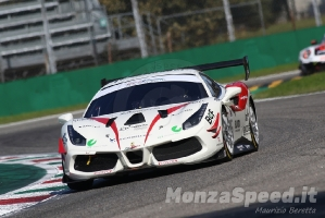 GT Italiano Sprint Monza 2020 (4)