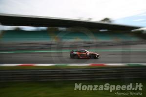 GT Italiano Sprint Monza 2020 (50)