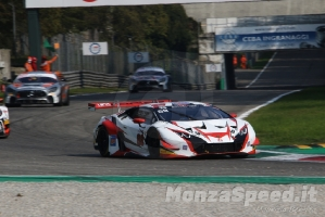 GT Italiano Sprint Monza 2020 (51)