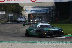 GT Italiano Sprint Monza 2020 (52)