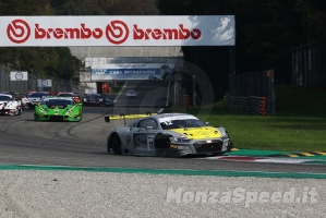 GT Italiano Sprint Monza 2020 (54)