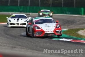 GT Italiano Sprint Monza 2020 (55)