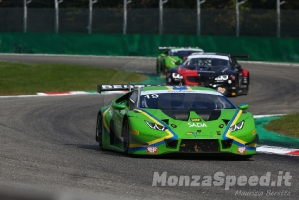 GT Italiano Sprint Monza 2020 (56)