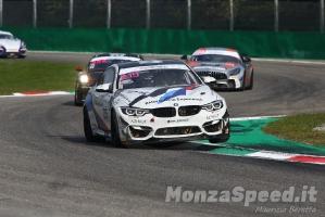 GT Italiano Sprint Monza 2020 (57)