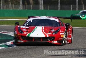 GT Italiano Sprint Monza 2020 (58)