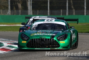 GT Italiano Sprint Monza 2020 (59)