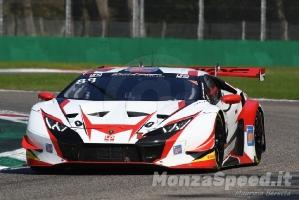 GT Italiano Sprint Monza 2020 (60)