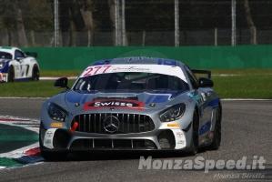 GT Italiano Sprint Monza 2020 (61)