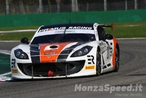 GT Italiano Sprint Monza 2020 (64)