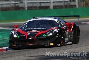 GT Italiano Sprint Monza 2020 (6)