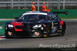 GT Italiano Sprint Monza 2020 (7)