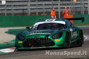 GT Italiano Sprint Monza 2020 (8)