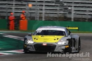 GT Italiano Sprint Monza 2020 (9)
