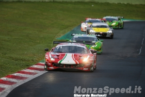 GT Italiano Sprint Vallelunga 2020 (15)