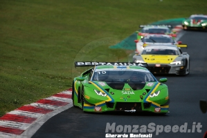 GT Italiano Sprint Vallelunga 2020 (16)