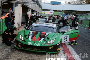 GT Italiano Sprint Vallelunga 2020 (20)