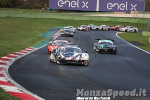 GT Italiano Sprint Vallelunga 2020 (2)