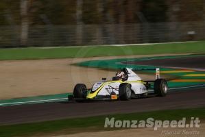 Italian F.4 Championship Imola 2020 (12)